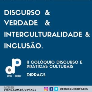 even3.com.br/dipracs